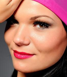 Magda: Lips