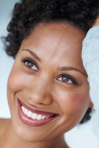 Alishaa: Upper Eyeliner