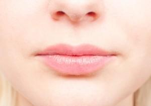 Coleen: Lips