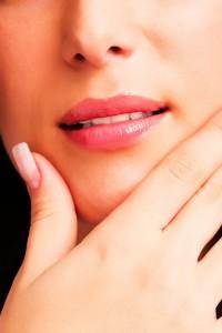 Erin: Lips