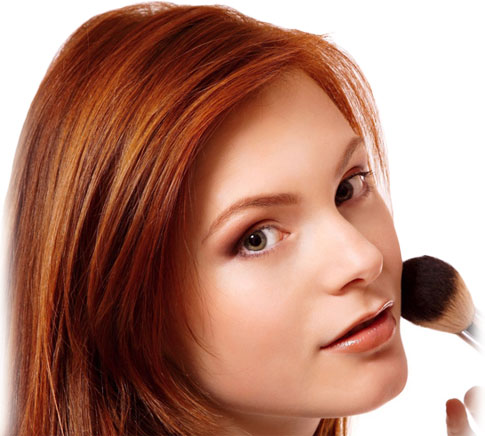 Permanent Makeup Los Angeles